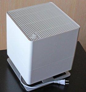 Увлажнитель+очиститель воздуха Stadler Form