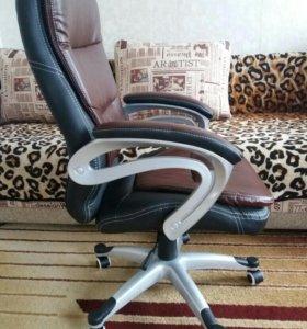 Офисное кресло Danial(новое)