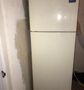 Холодильник Samsung 480 л