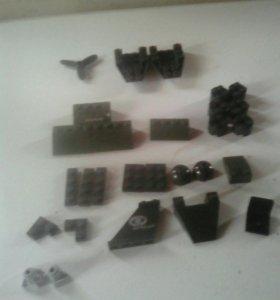 Лего 28 деталей