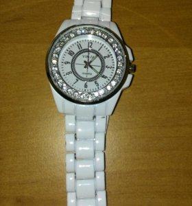 Часы 🕗🕗🌛🌛