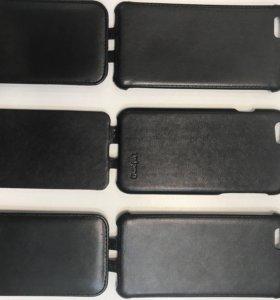 На iPhone 6, 6s