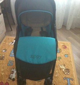 Zippy Sport 3 в 1
