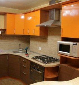 Кухонный гарнитур арт. 270