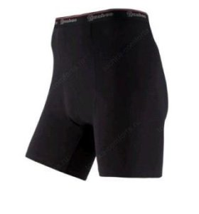 Термобелье Guahoo (шорты, кальсоны, штаны, брюки)