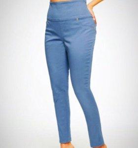 НОВЫЕ❗️❗️❗️❗️❗️❗️❗️❗️❗️Женские брюки 👖 (AVON)