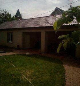 Дом, 480 м²