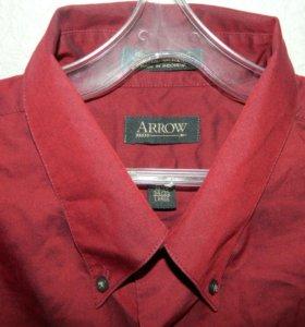 Рубашка Arrow USA
