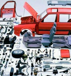 Автозапчасти по цене производителя