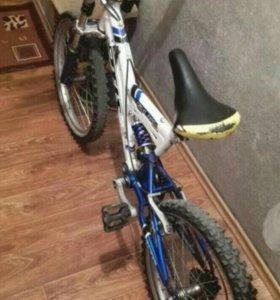 Велосипед Stels Pilot 250 (Возможен торг)