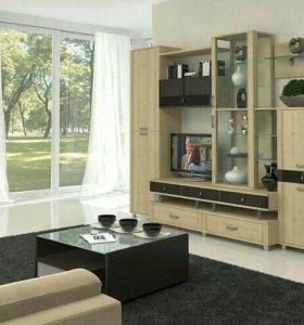 Качественная разборка,сборка мебели!!!!!