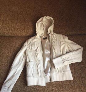 Куртка Cressida