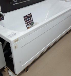 Ванная Акванет 1700×700
