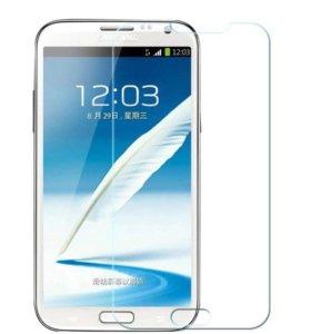 Стекло на Samsung s5