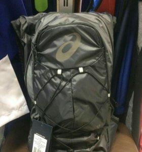 Рюкзак Asics Lightweight Running BackPack – серый
