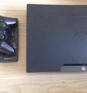 PS3, Sharp shooter, Move+1, games  ПС3, автомат + игры