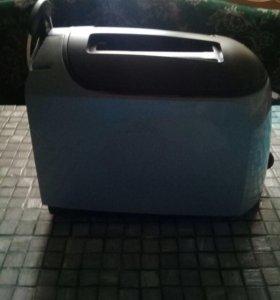 Продаётся тостер