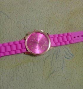 Часы женски