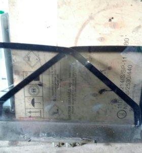 Стекла шелкография Ваз 2109-2115