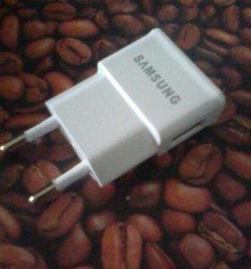 """Адаптер """"Samsung"""""""