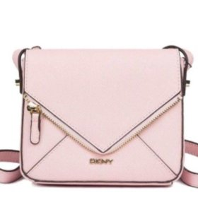 Женская сумка Crossbody Dkny