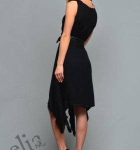 Платье Elisabetta Franchi новое