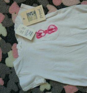 Mayoral , футболка