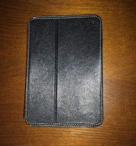 Чехол-книжка для iPad mini