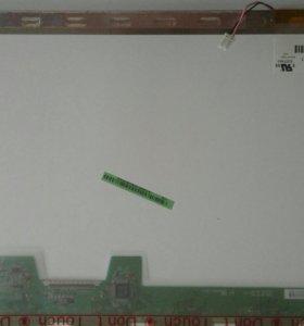 Матрица N154i2-L02