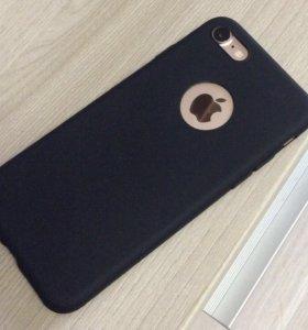 Чехол на IPhone 7,7+