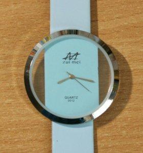 Женские часы #5