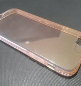 Чехол iPhone 5 5s