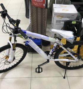 Продам горные велосипеды 26 Ю Корея