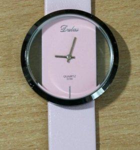 Женские часы #6