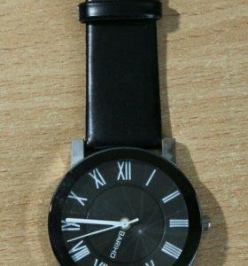 Женские часы #8