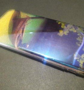 Чехлы iPhone 6 6s