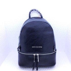 Michael Kors🎓 рюкзак