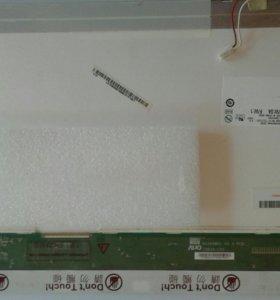 B156XW01 матрица ламповпя