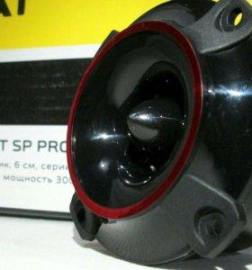 SWAT SP PRO-4N