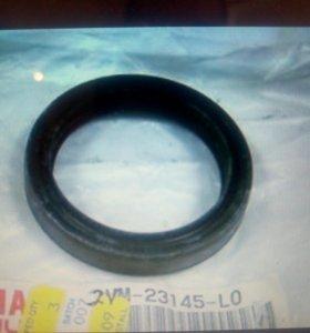 2VM-23145-L0-00 Сальник