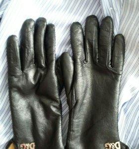 Перчатки 8 размер