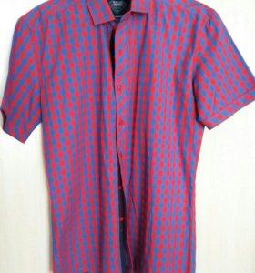 Рубашка 46р