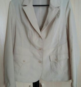Пиджак 48раз