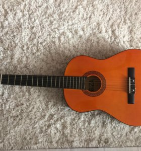 Акустическая гитара IBIZA