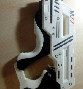 Продам Пистолет