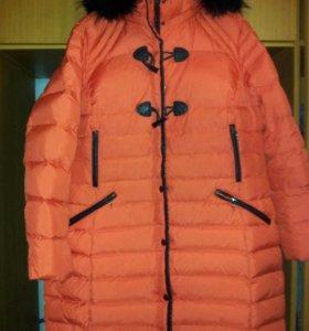 Куртка ( зима )