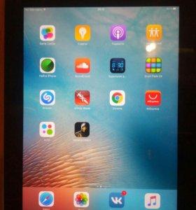 iPad3 16G Wifi sim