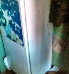 Холодильник-SINAR.