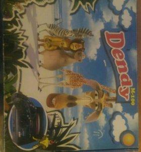 Dendy(M-100)