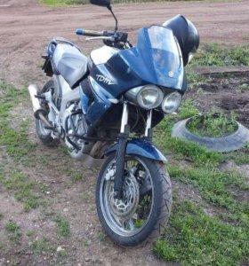 Мотоцикл Yamaha TDM 850